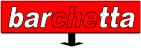 barchettaの製品パーツは下記ボタンによりお選びお求め頂けます